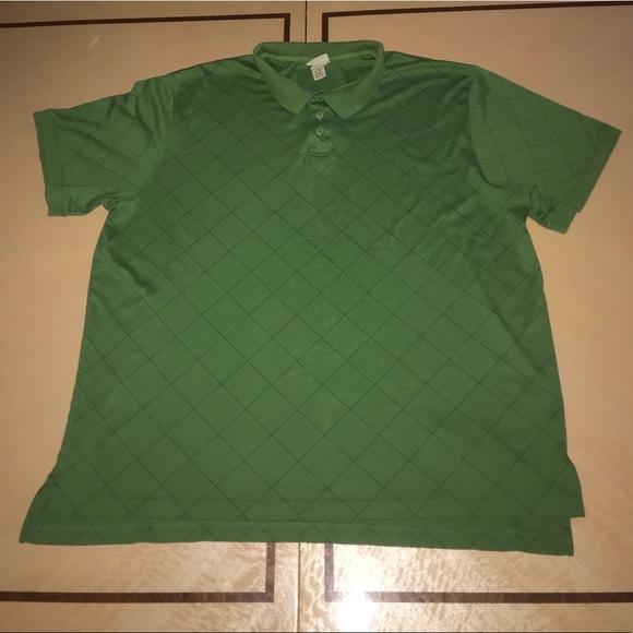 L.L. Bean Other - L.L. Bean Short Sleeve Polo